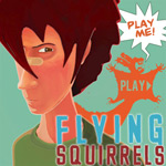 flying-squirrels-150