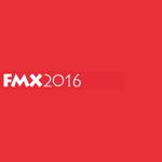 fmx-150