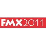 fmx2011-150