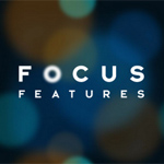 focus-features-150