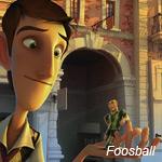 foosball-150