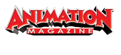 Animation Magazine
