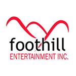 foothill-entertainment-150