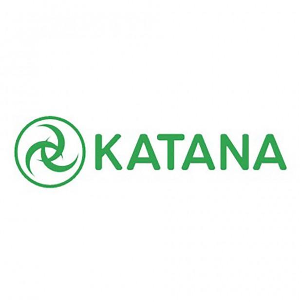 foundry_katana_box