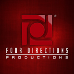 four-directions-productions-150