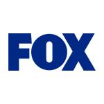 fox-150-2