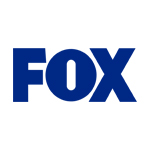 fox-150