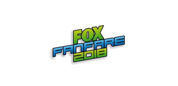 Fox Fanfare 2018