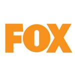 fox-tv-150