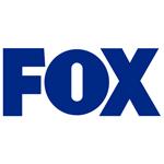 foxlogo150