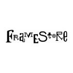 framestore-150