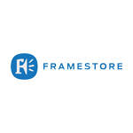 framestore-150