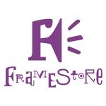 framestore-logo-150