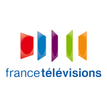 france-televisions-150