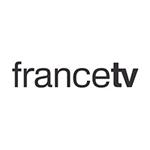 france-tv-150