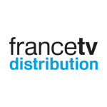 francetv-distribution-150