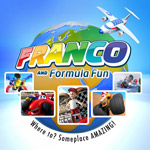 franco-and-formula-fun-150