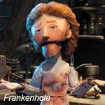 frankenhole-150