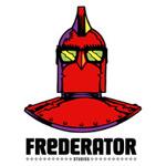 frederator-logo-150