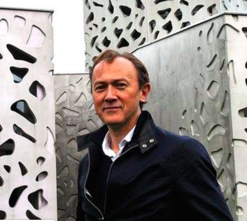 Frédéric Puech