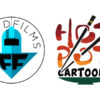FredFilms | Hot Pot! Cartoons