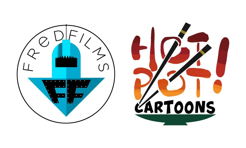 FredFilms   Hot Pot! Cartoons
