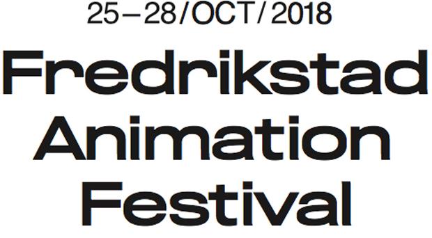 Fredrikstad Animation Festival