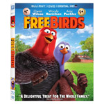 free-birds-blu-ray-150