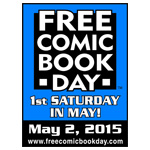 free-comic-book-day-150