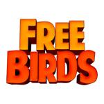 freebirds-150