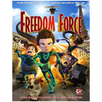 freedom-force-150