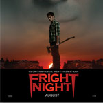 fright-night-3d-150