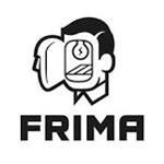 frima-studio-150