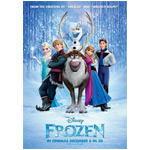 frozen-150-3