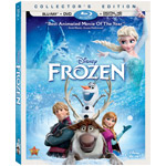 frozen-dvd-blu-ray-150