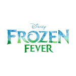frozen-fever-150