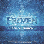frozen-soundtrack-150