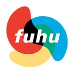 fuhu-150