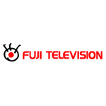 fuji-tv-150