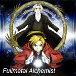 fullmetal-alchemist-150