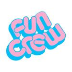fun-crew-150