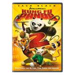 fung-fu-panda-2-dvd-150