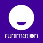 funimation-150