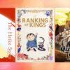 The Heike Story | Ranking of Kings | Mushoku Tensei: Jobless Reincarnation 2nd Cour