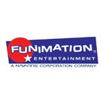 funimation150