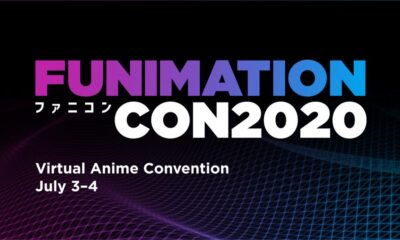FunimationCon