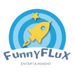 funny-flux-150