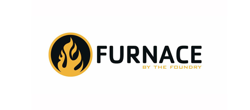 The Foundry's Furnace