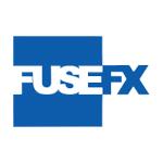 fuse-fx-150