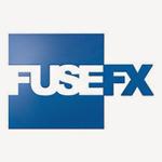 fusefx-150